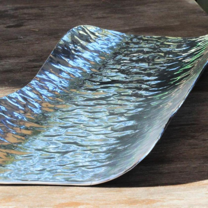 Large Bread Tray by Don Sheil