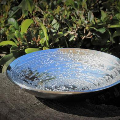 Dip Bowl by Don Shiel