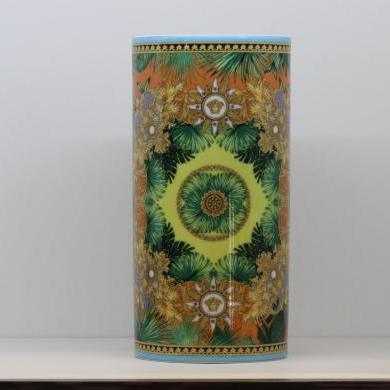 Versace Jungle Animal Vase